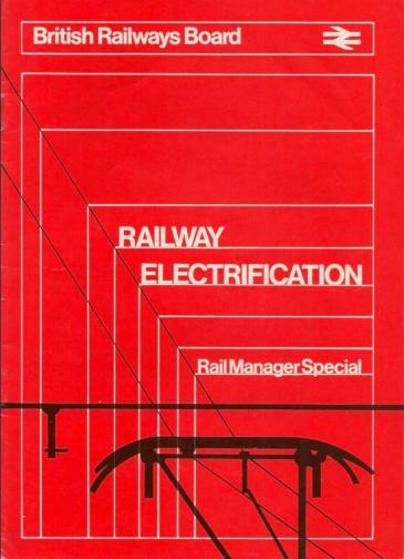 1981 elec cover
