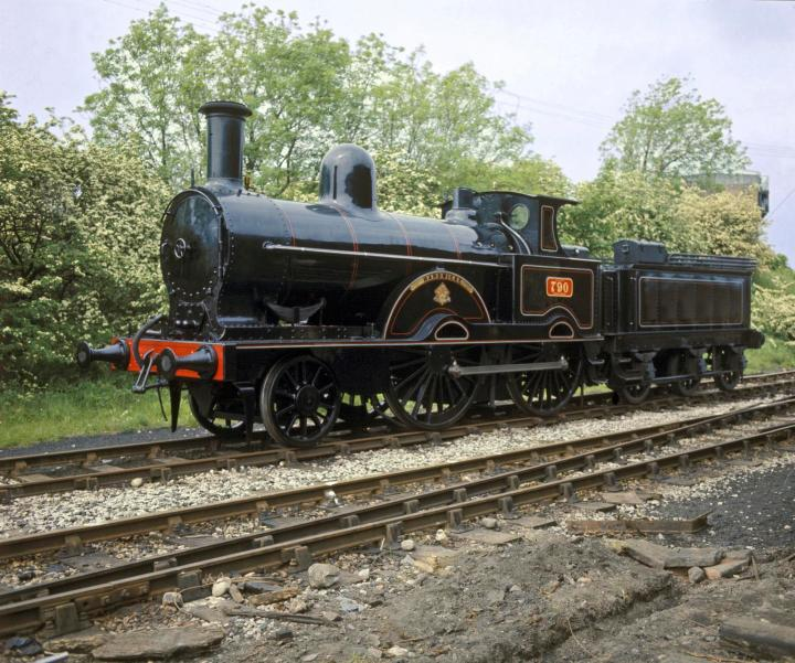 Hardwicke - large_NRM_CT_936889