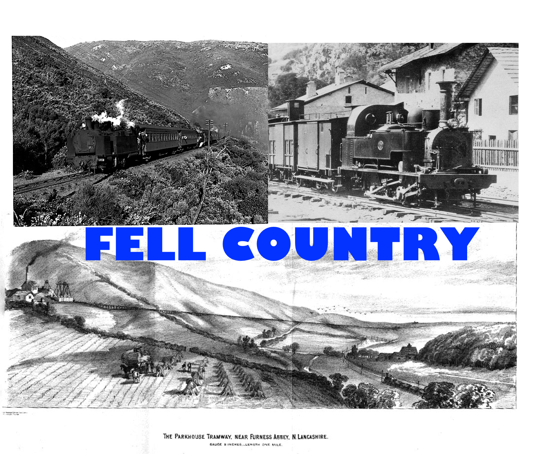 Fell Photo Header2