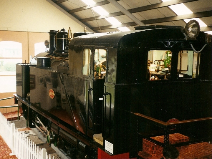 Fell_Engine_Museum_-_2002-03-20