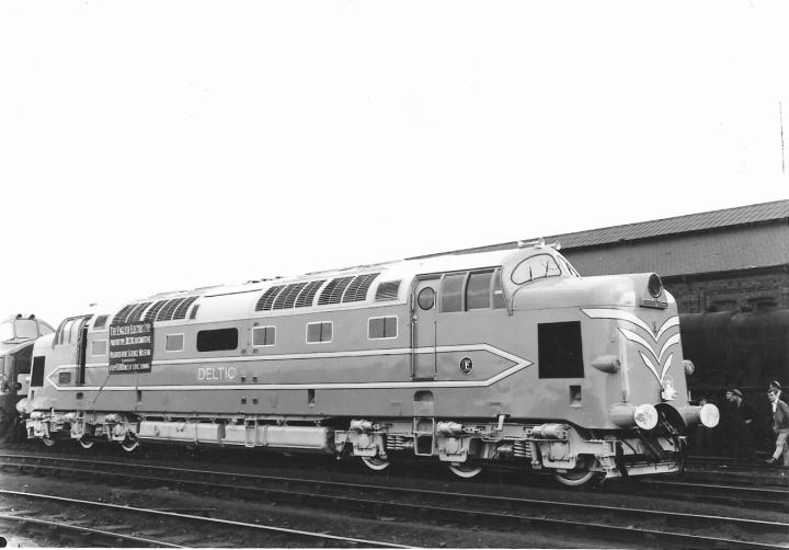 Grey Folder GEC - 1 5