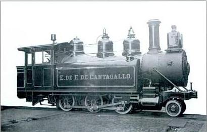 loc_cantaglo_fell