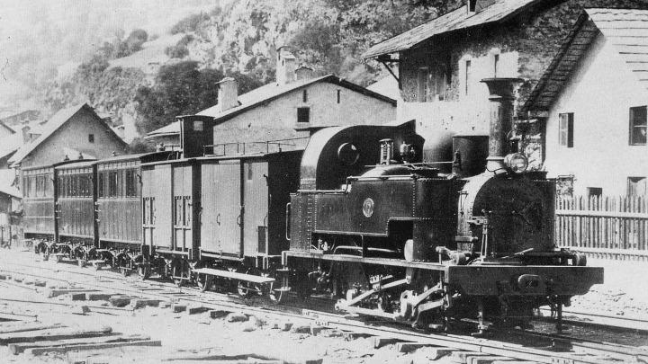 Zug_der_Mont_Cenis-Bahn_System_Fell_Zeitraum_1868-1871