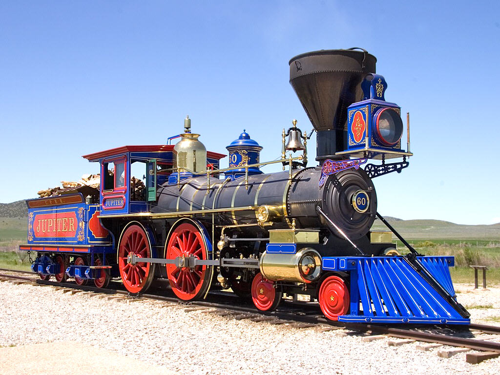 CP_steam_loco