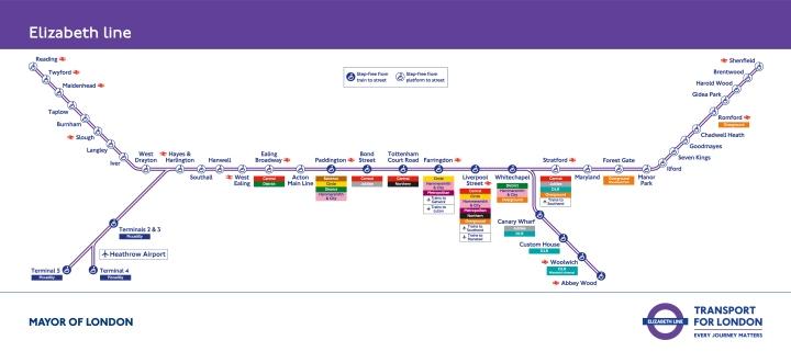 elizabeth-line-map-2019