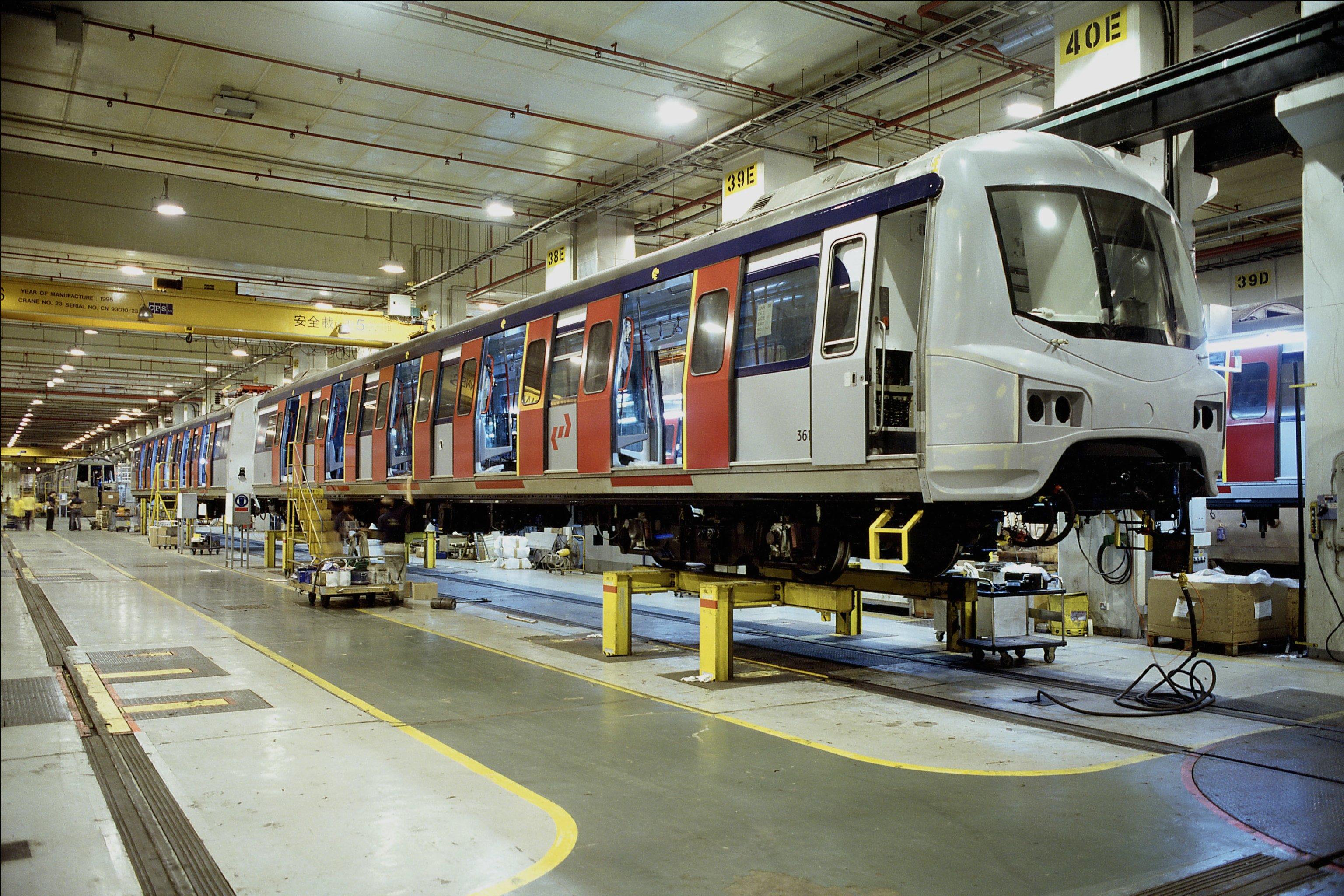 hong_kong_metro