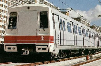 Mtrc79