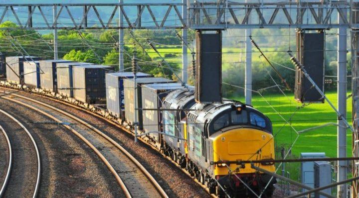 freight-train-7-1035x545-903x500