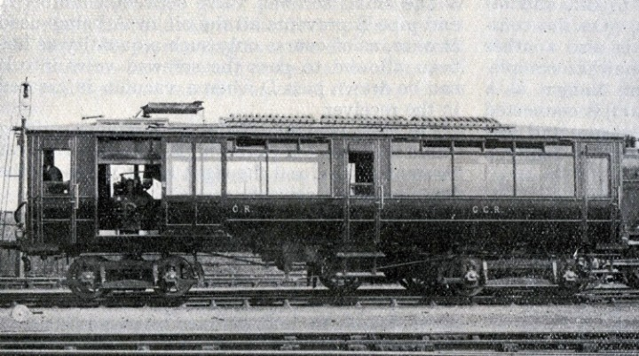 1912-great-central-railway-petrol-electric-railcar