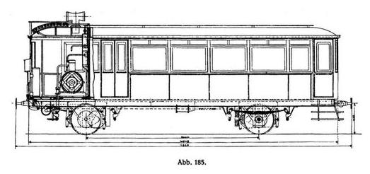Benzin-elektr_Weitzer(DeDion-Bouton)1906