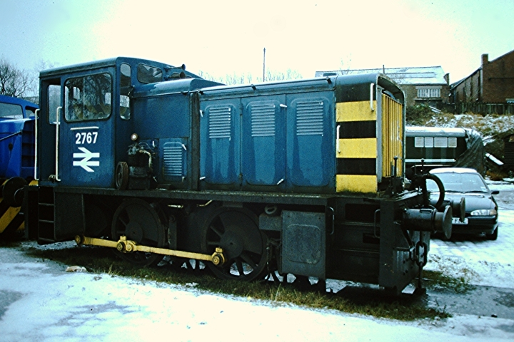 2767_North_British_shunter_(30237828911)