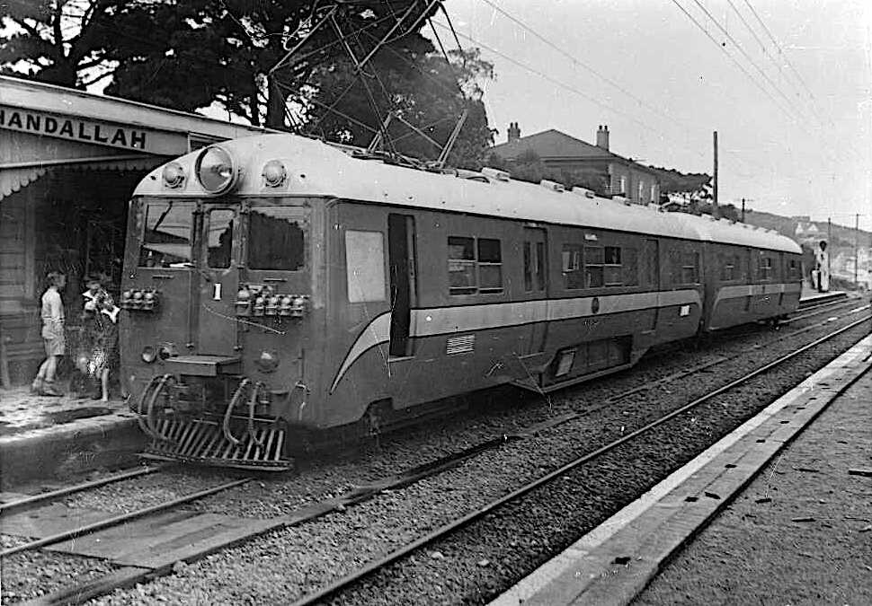 EE Railcar nlnzimage copy 2