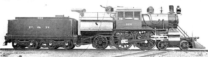 Philadelphia_and_Reading_Railroad,_4-4-2_Vauclain_compound_locomotive,_4002_(Howden,_Boys'_Book_of_Locomotives,_1907)