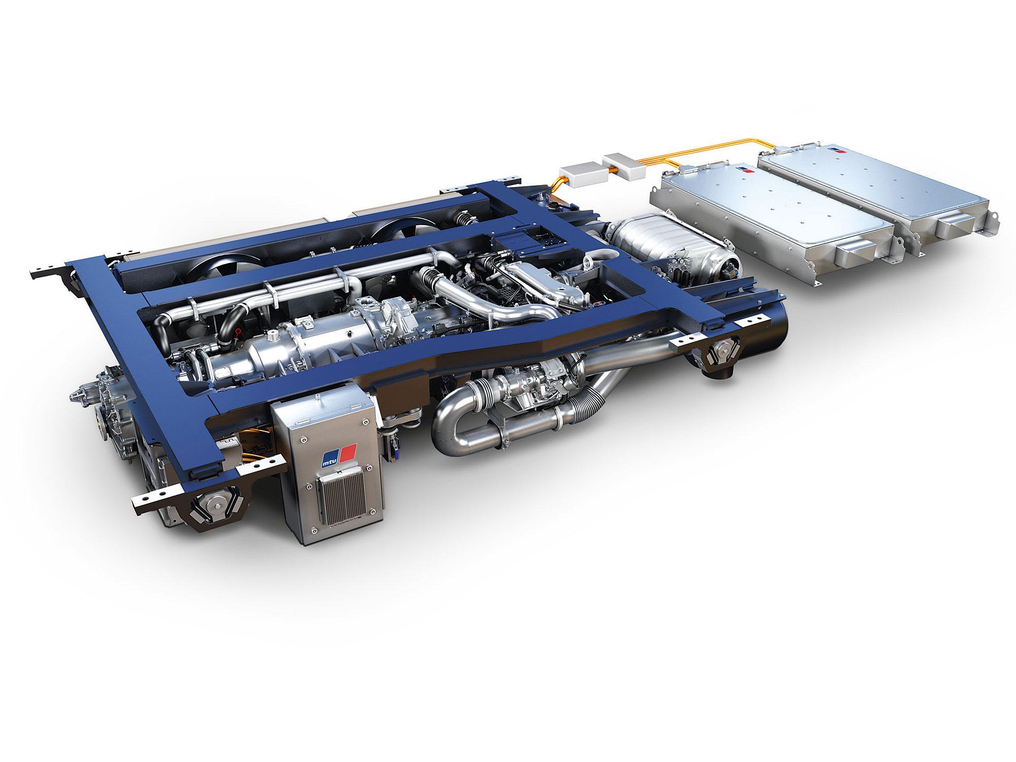 Rolls-Royce_MTU-Hybrid-PowerPack_
